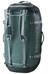 Marmot Long Hauler Duffle Bag S (38 L) Dark Mineral/Dark Zinc